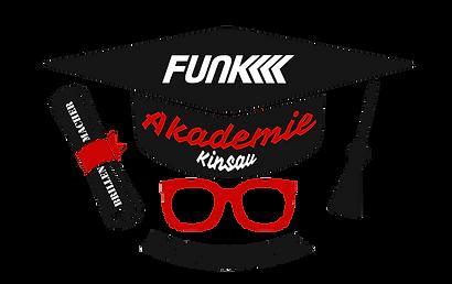FUNK-Akademie-Logo-rot.png