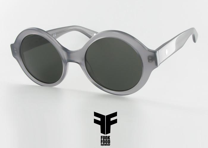Pavlova C4 milky grey
