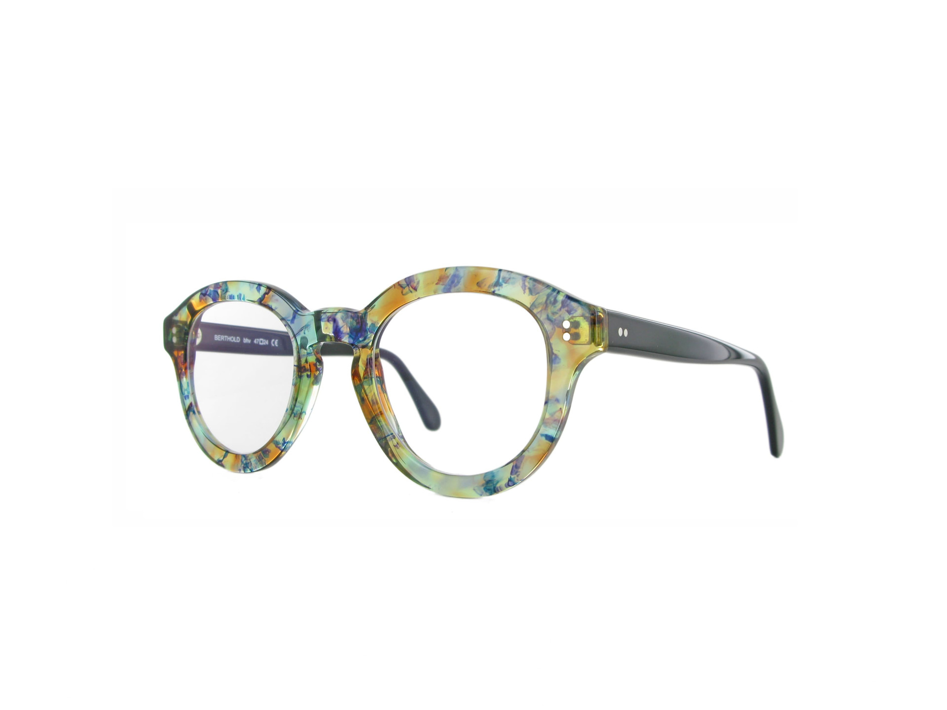 Berthold Vintage Acetate pgy