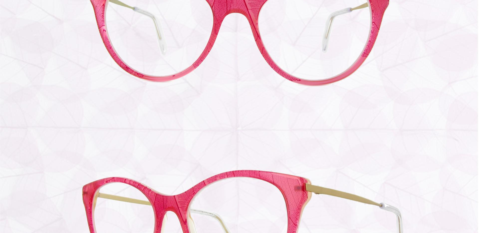Sefferl UNIQUE pink willow.jpg