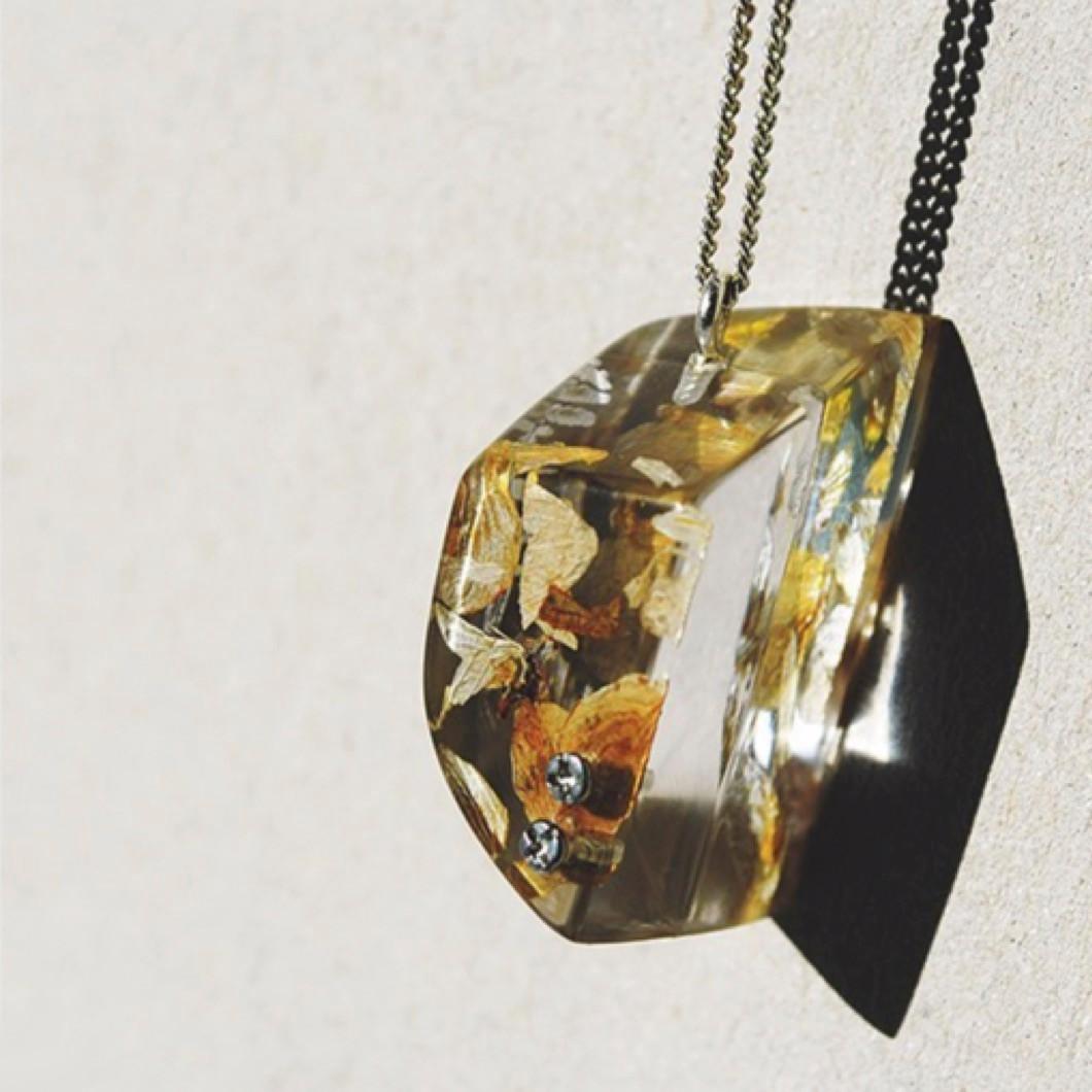 Recycling Jewelry.jpg