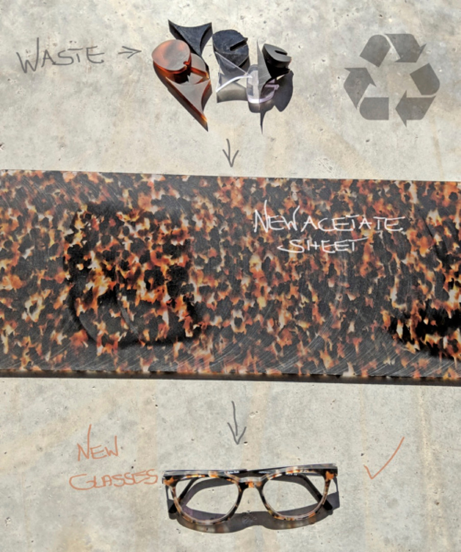 Recycling acetate platte.jpg