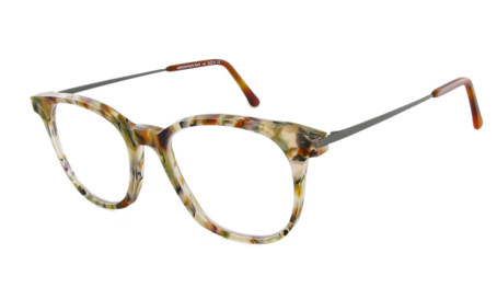 Recycling Brille | Recycled Specs