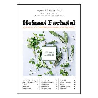 Heimat Fuchstal_Juni2019.jpg