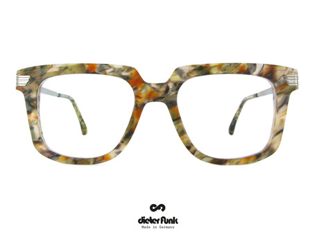 NEW MODELS Dieter Funk Collection