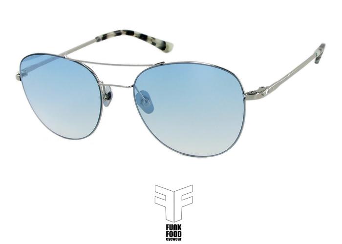 Sate C2 silver blue