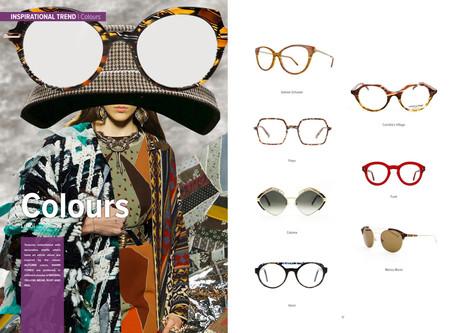 PRESS - BLINK@ international eyewear magazine