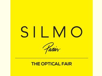 FUNK Food @ Silmo Paris