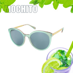 mochito drink