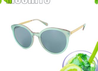sunglasses 2018 ::: MOCHITO