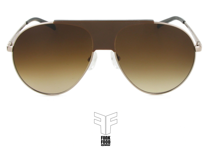 Caipirinha C4 brown sugar BASE 2 brown gradient lenses
