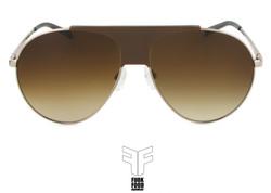 Caipirinha C4 brown sugar BASE 2 brown gradient lenses