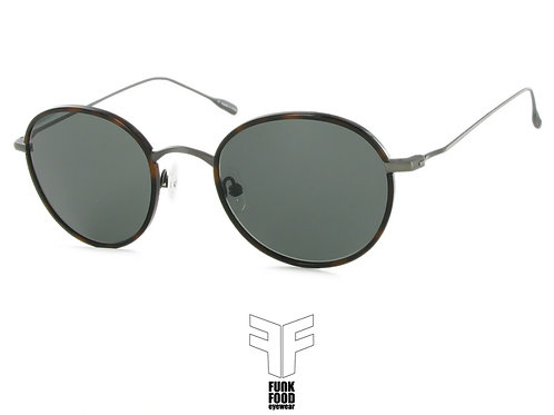 FUNK FOOD Sunglasses PIRAGI
