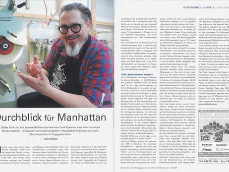 IHK Magazin   06/2020