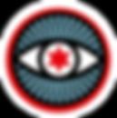 Auge-Logo-FUNK-optik.png