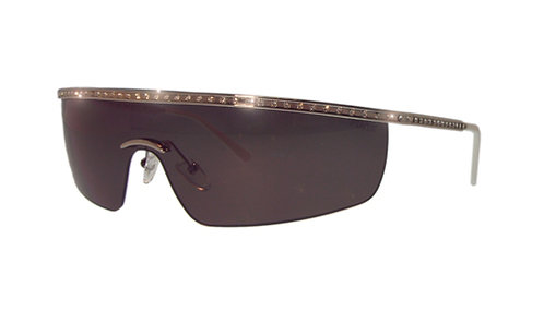 FUNK Sunglasses OLDSCHOOL MANIPULATOR