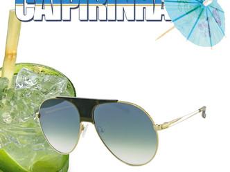 sunglasses 2018 ::: CAIPIRINHA