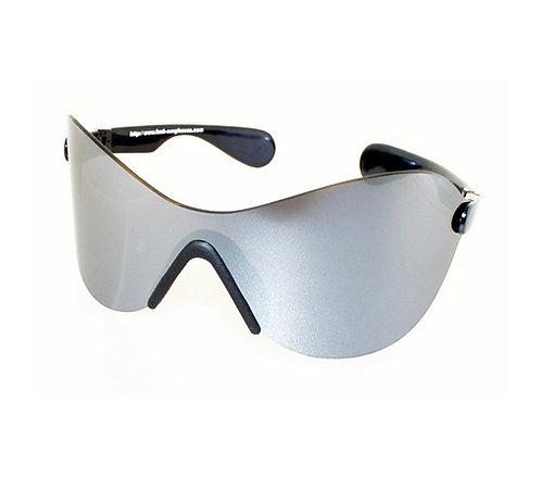 FUNK Sunglasses OLDSCHOOL ANT