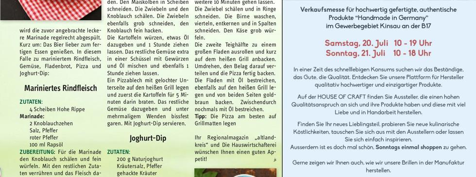 Altlandkreis Anzeige juli aug 19.jpg