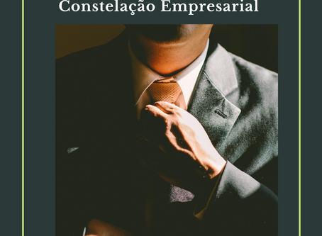 O que é Constelação Empresarial