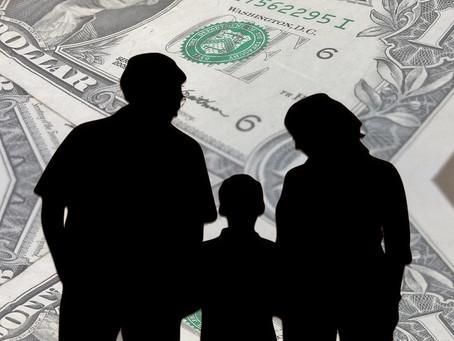 Você quer descobrir e entender a verdadeira razão do seu problema profissional ou financeiro?