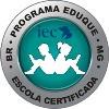 O que é o IEC?