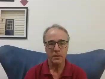DEPOIMENTO Eduardo Camargo Couto