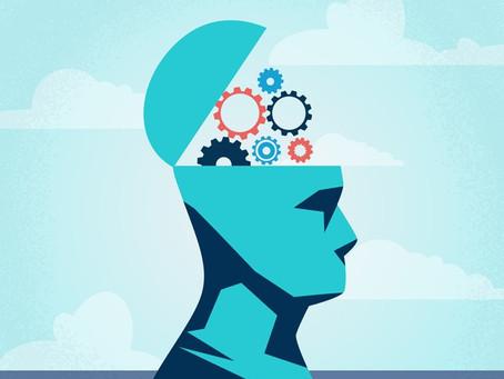 Saiba como gerar novos comportamentos e mudança de hábitos recorrendo à programação da sua mente.
