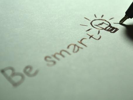 Que tal gerar  mudanças efetivas na sua vida?
