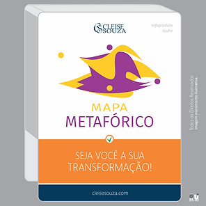 infoproduto-Mapa-Metaforico.png