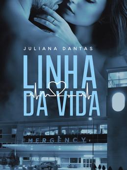 LINHA DA VIDA
