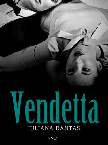 Vendetta - Livro 4.jpg