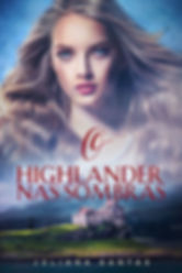 Ebook---O-Highlander-nas-sombras.jpg