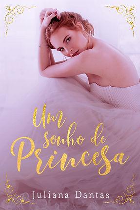 Ebook - Um sonho de princesa.jpg