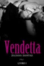 Vendetta - Livro 1.jpg