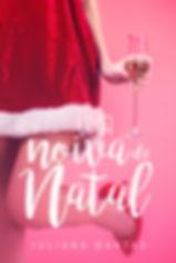 Ebook - Uma noiva de natal.jpg