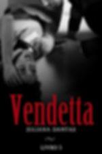 Vendetta - Livro 3.jpg