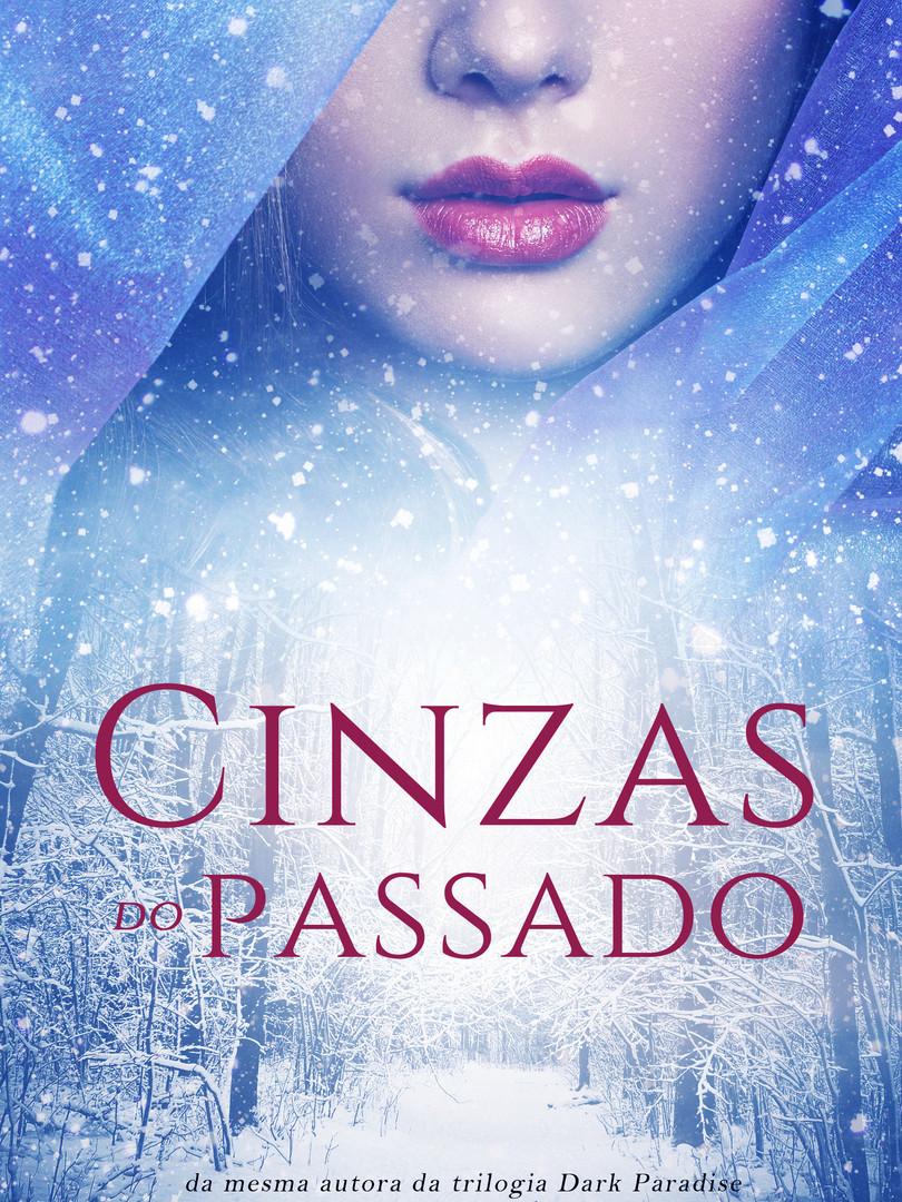 CINZAS DO PASSADO