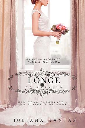 Longe_do_Paraíso1.jpg