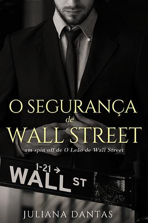 Ebook---O-Seguranca-de-Wall-Street.png