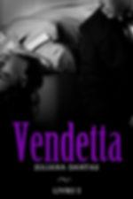 Vendetta - Livro 2.jpg