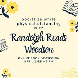 Copy of Randolph Reads 2020.jpg
