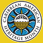 CAHM_LOGO.png