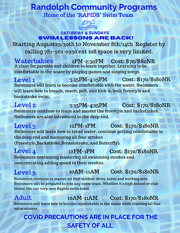 Swim Lessons Are Back!.png