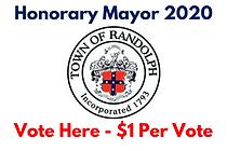 Honorary Mayor 2020.png