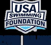 Foundation Logo Tagline.png