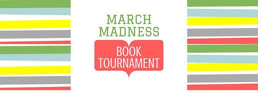 MarchMadness-website.jpg