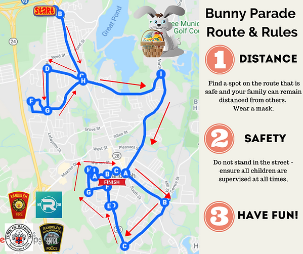 Bunny Parade & Safety.png
