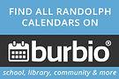 Randolph Turner Burbio Button.jpg
