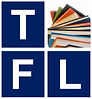 Turner Free Library Logo